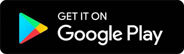 تطبيق المسبحة الإلكترونية على متجر جوجل بلاي